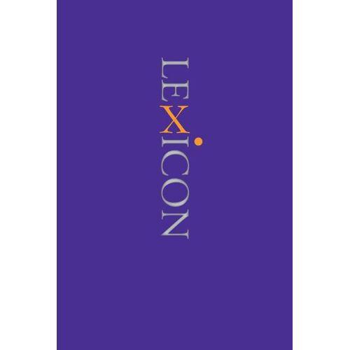 Lexicon Bijbels Grieks - Johan Murre (ISBN: 9789492183316)