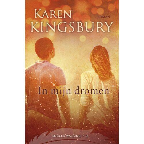 In mijn dromen - Karen Kingsbury (ISBN: 9789029725842)