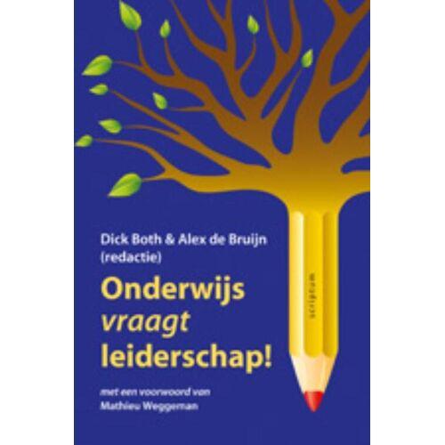 Onderwijs vraagt leiderschap - (ISBN: 9789055948871)