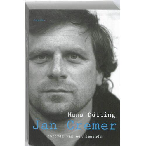 Jan Cremer - Hans Dutting (ISBN: 9789059118867)
