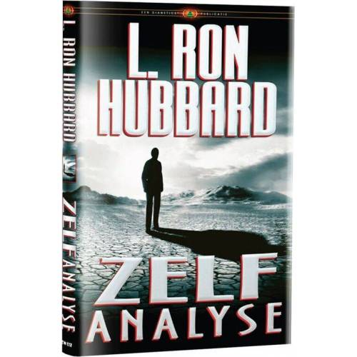 Zelf Analyse - L. Ron Hubbard (ISBN: 9789077378083)
