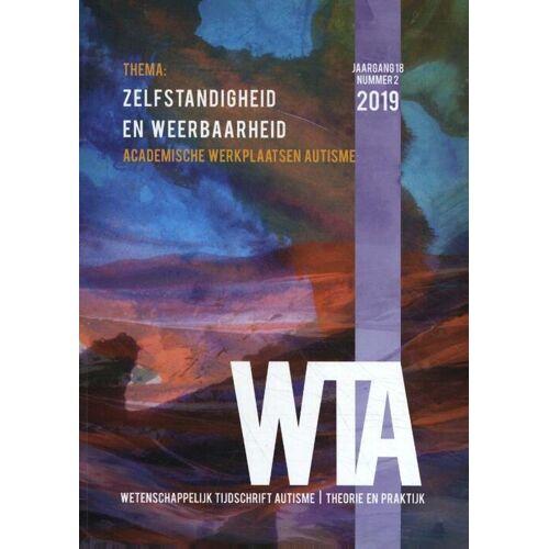 Zelfstandigheid en weerbaarheid - (ISBN: 9789088509247)