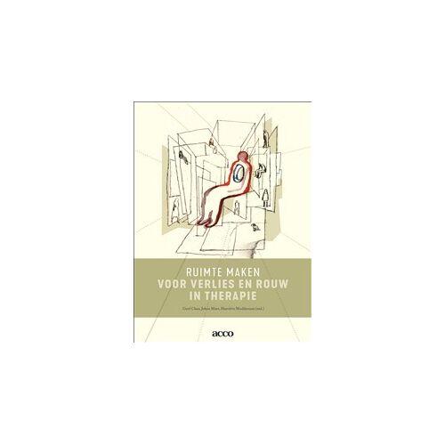 Therapeutische technieken - (ISBN: 9789463442428)