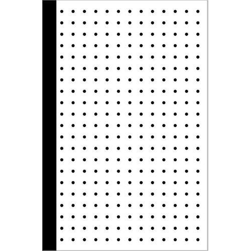 Beïnvloeiingen - Yves Velter (ISBN: 9789492321817)