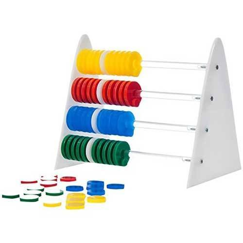 DEFAULT Abacus Small