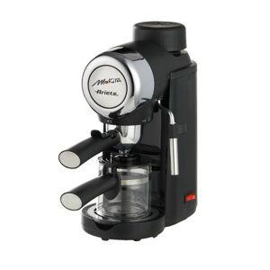 Ariete Zeefhouder-koffiemachine Ariete Mokita 1340