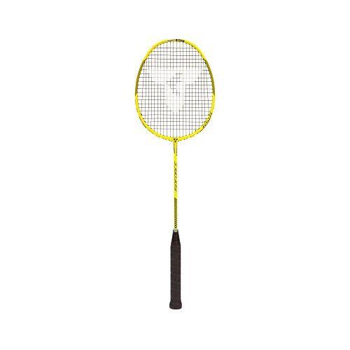 "Talbot Torro Badmintonracket  ""Isoforce 651.8"""