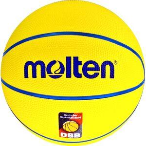 """Molten Basketbal """"SB4"""""""