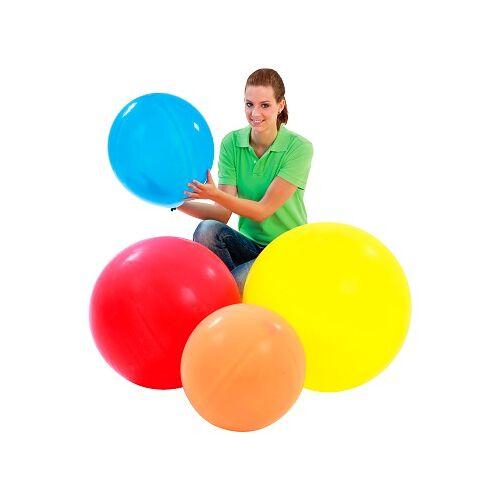 Reuzeballonnen, ø 70 cm