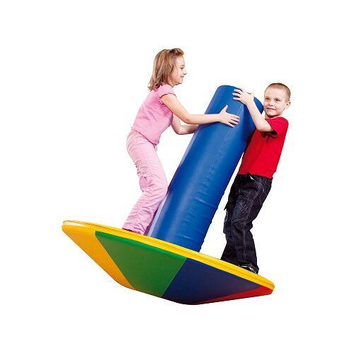 Sport-Thieme Softplay carrousel-set