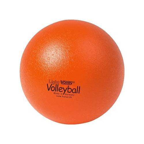 """Volley Volleybal """"Light"""""""