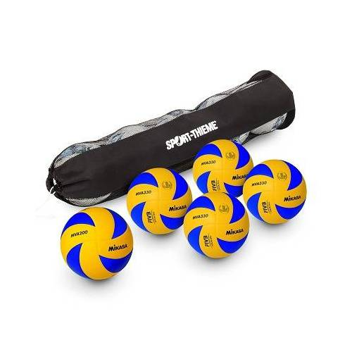 "Mikasa Volleybal-Set ""Bundesliga"""