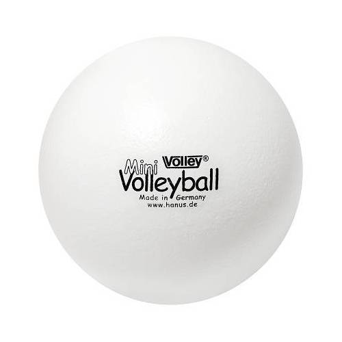 Volley Mini-Volleybal
