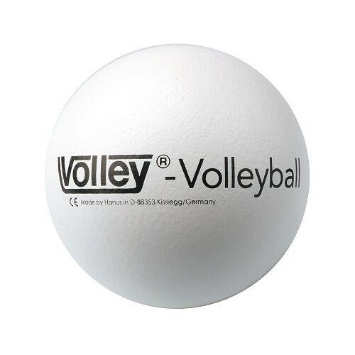 Volley Volleybal, 325 g