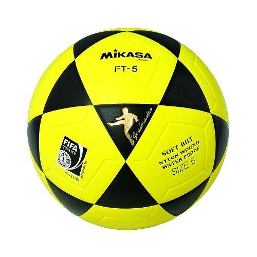 Mikasa Foot volleybal