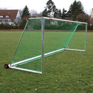 """Sport-Thieme Grootveld-Voetbaldoel """"Safety"""""""