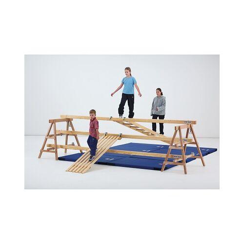 Sport-Thieme Ladder voor Lüneburger Stegel