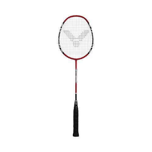"Victor Badmintonracket  ""AL 6500 I"""