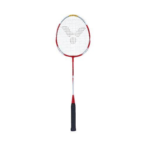 """Victor Badmintonracket  """"Pro"""""""