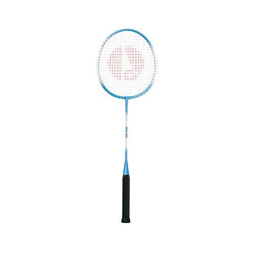 """Sport-Thieme Badmintonracket  """"Club"""""""