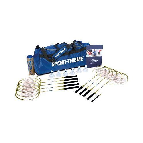 "Sport-Thieme Sport-Thieme Badminton-Set ""Premium"""