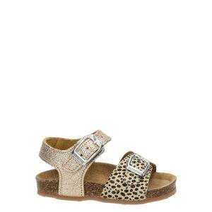 Kipling Nula 1 sandalen  - Goud - Size: 28;23;27;20;22;26;24;21;25