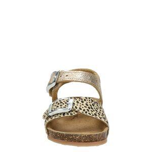 Kipling Nula 1 sandalen  - Goud - Size: 23;27;22;26;24;21;25