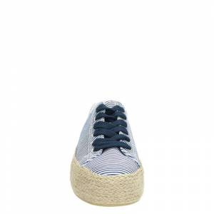 Nelson platform sneakers  - Multi - Size: 41;40;39;38;36