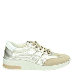 Ara lage sneakers  - Goud - Size: 42;40;38;38,5;41;39;37,5;37;41,5