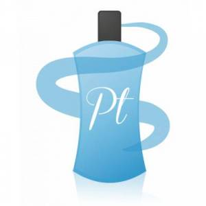 Biotherm Life Plankton Body Milk 400 ml