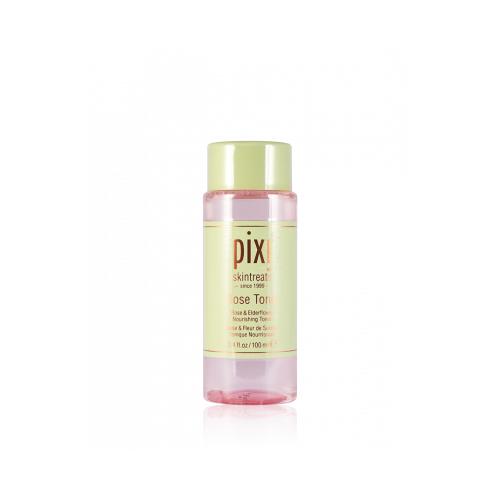 Pixi Rose Infused Rose Tonic 100 ml