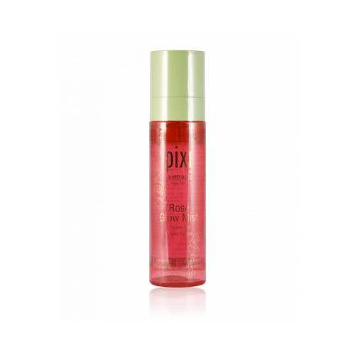 Pixi Rose Infused Rose Glow Mist 80 ml