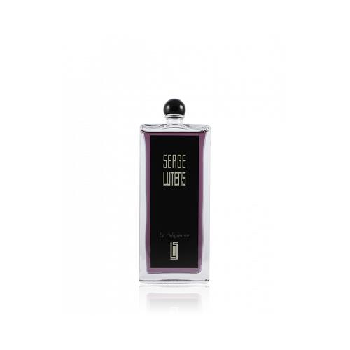 Serge Lutens La Religieuse Eau de Parfum 50 ml