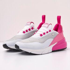 british knights VALEN Dames lage sneakers - Wit - maat 41