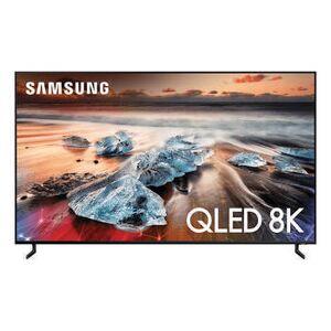 Samsung QE98Q950R
