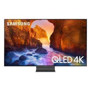Samsung QE55Q90R
