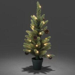 Konstsmide Kerstboom - Konstsmide