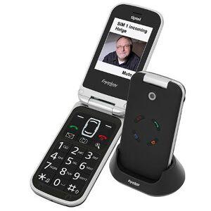 Tiptel Mobilfunktelefone - Tiptel
