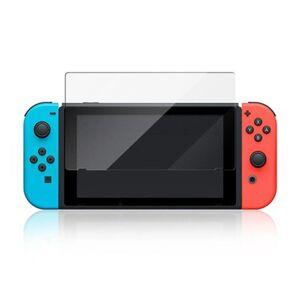 Hori Nintendo Switch - Beschermfolie - Hori