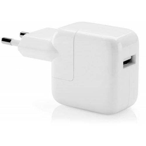 Apple IPad USB lader - Apple
