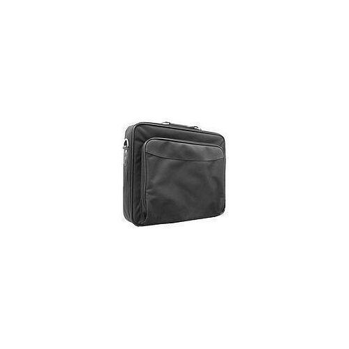 Tech-Air Notebooktaschen - Tech-Air