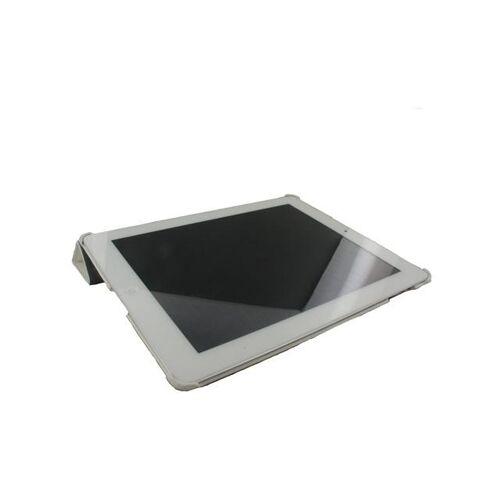 Xccess Fold Case Apple iPad 2 White - Xccess