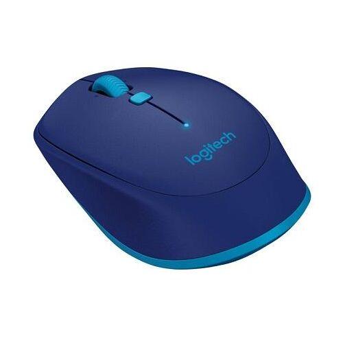 Logitech Bluetooth muis - Logitech