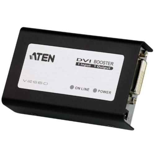 Aten DVI-D Versterker - Aten