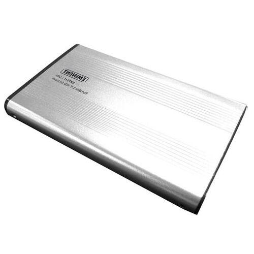 Ewent USB 2.0 Harde schijf behuizing - 2.5 inch SATA - Ewent