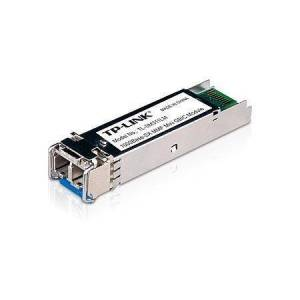 Quality4All SFP Module - Quality4All