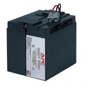 APC Batterien - APC