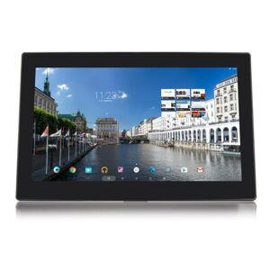 Xoro Tablet PC - Xoro