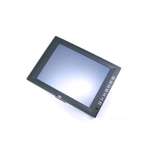 SDC TFT-Monitore - SDC