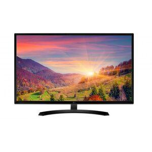 LG Electronics TFT-Monitore - LG Electronics